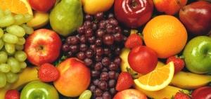 Stii sa mananci fructe? Reguli alimentare la care nu te asteptai