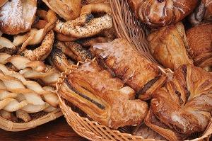 Sursa Foto: cofetariabristena.ro
