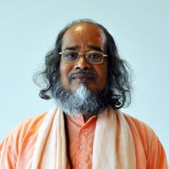 swami-yogeswarananda-