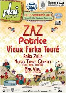 plai-festival-2013-timisoara