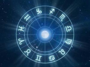 horoscop1