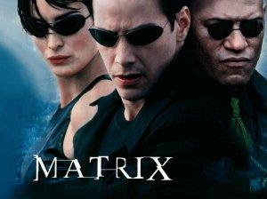 The Matrix, filmul pe care foarte puțini l-au înțeles